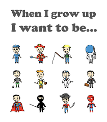 what do i want to be when i grow up essay homework academic what do i want to be when i grow up essay