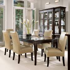 For Dining Room Table Centerpiece Dining Room Table Centerpiece Decorating Ideas Exterior Elle Decor