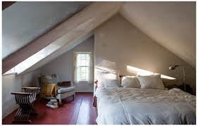 1000 images about attic on pinterest low ceilings attic bedrooms and attic bedroom designs attic bedroom furniture
