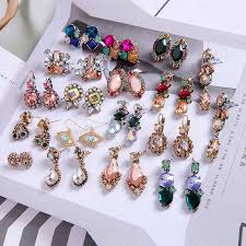 Detail Feedback Questions about wing yuk tak <b>6 Pairs/Sets Vintage</b> ...