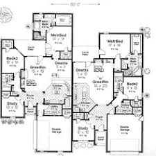 Country style house plans  Country style houses and Country style    Country style house plans  Country style houses and Country style on Pinterest
