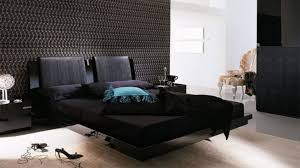 home office ideas men cool living black furniture decorating ideas charming cool office design