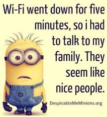 Funny Family Quotes on Pinterest | Funny Cousin Quotes, Funny ... via Relatably.com
