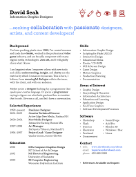 professional resume font size the best resume font size and type isabellelancrayus entrancing ideas about resume design resume