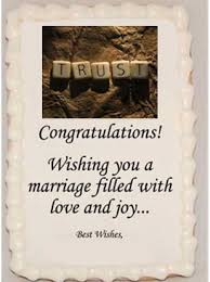 Wedding Wishes - Wedding Anniversary Wishes Messages and Quotes
