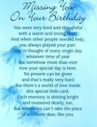 Birthday Husband Quotes on Pinterest | Birthday Prayer, 30 ... via Relatably.com