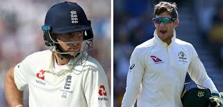 Ashes 2019, England vs Australia Highlights, 5th Test Day 1 at Oval ...