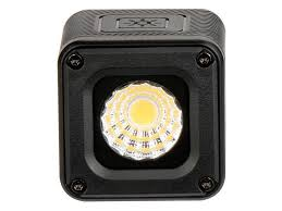 <b>Накамерный свет Ulanzi VL49</b> Mini Led Light 18868 недорого ...