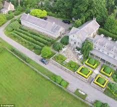 Small Picture Martha Stewarts drone is her must have accessory this summer