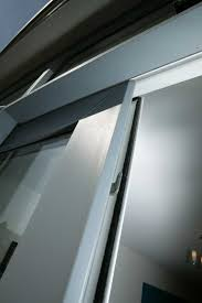 aluminium patio cover surrey: kingsbridge local french and patio door range image