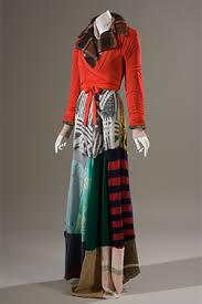 Eco-<b>Fashion</b>: Going Green | <b>Fashion</b> Institute of Technology