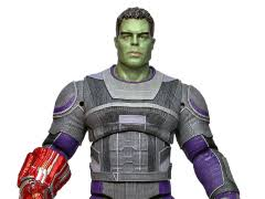 <b>Marvel Select Marvel</b> Action Figures, Statues, Collectibles, and More!