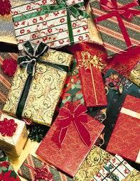عيد ميلاد احلى  اعضاء وغاليني علينه Images?q=tbn:ANd9GcTlUrrf_VJhlikLIScvbCiwbYRMk0I12efMDNmTNKwNTYP_nRrAPw