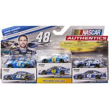 model cars walmart all car model cars walmart gallery