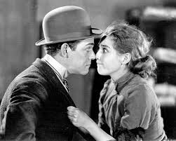 Image result for suds 1920 movie