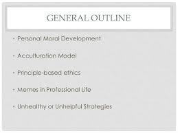 unlearning-ethics-ethical-memes-and-moral-development-4-638.jpg?cb=1383396521 via Relatably.com