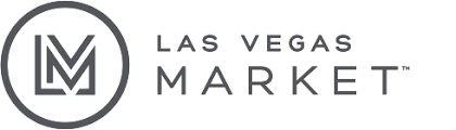<b>Las Vegas</b> Market: The Most Comprehensive Home Furnishings ...