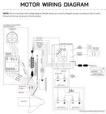minn kota wiring diagram trolling motor minn image minn kota wiring diagram wirdig on minn kota wiring diagram trolling motor