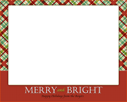 christmas card template survey template words my christmas cards or how to merge excel w word to make christmas christmas card template