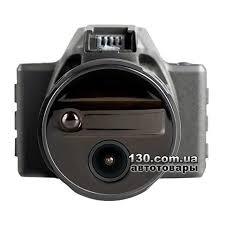 <b>TrendVision Combo</b> — купить автомобильный <b>видеорегистратор</b> ...