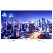 Отзывы о телевизоре <b>JVC LT</b>-<b>32M350W</b>