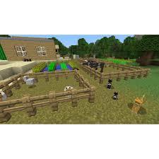 minecraft ps4 walmart com