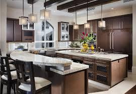 granite countertop prices kitchen cabinet kitchen with bianco romano granite countertop and brown cabinets