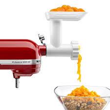 amazon w stand mixer kitchen