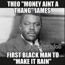 Black Memes | Kappit via Relatably.com