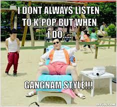 kpop-memes-and.jpg via Relatably.com