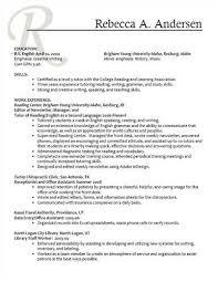 resume builder skills list  seangarrette coresume builder skills list combination resume sample administrative client relations csusan