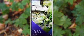 Huawei Honor 7 battery life test - GSMArena blog