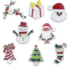 Christmas <b>Lapel</b> Pins Australia