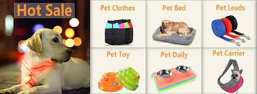 YUDODO Store - Amazing prodcuts with exclusive discounts on ...