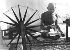 Mahatma Gandhi Biography, Information, Pictures   Indian Child