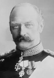 Frederick VIII of Denmark