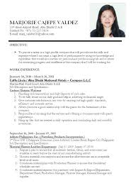 accountants resume   sales   accountant   lewesmrsample resume  gallery of accountant resume uae
