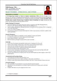 curriculum vitae examples for graduate students service resume curriculum vitae examples for graduate students curriculum vitae cv examples resume writing resume curriculum vitae format