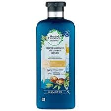 <b>Шампуни Herbal Essences</b> — купить на Яндекс.Маркете
