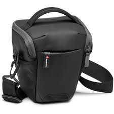 Купить <b>сумку Manfrotto Advanced2</b> Holster S в интернет магазине ...