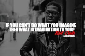Quotes Fans Kid Cudi's Quotes About Relationships