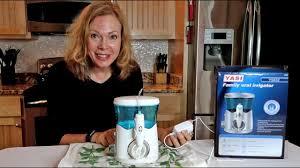 <b>ORAL IRRIGATOR WATER FLOSSER</b> PROFESSIONAL (FAMILY ...