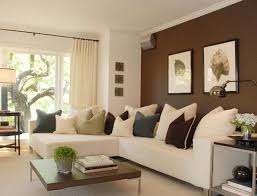 paint colors living room brown living room paint color ideas accent wall