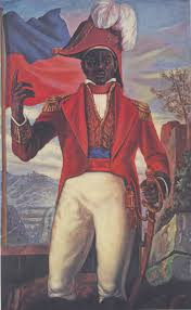 twa jean jacques dessalines demon demigod and everything in list of images