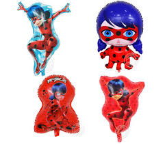 Toy <b>Ladybug</b> Coupons, Promo Codes & Deals 2019 | Get Cheap ...