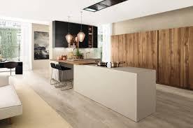 antis kitchen furniture antis kitchen furniture
