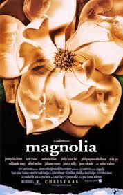 Magnolia (film) - Wikipedia
