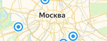 «Подставка <b>iTECHmount KFG</b>-<b>1</b>» — Результаты поиска — Яндекс ...