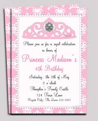 princess baby shower invitations templates ctsfashion com princess baby shower invitation wording baby wall