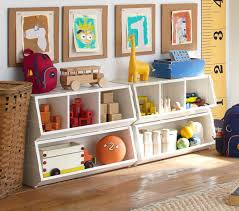 childrens storage furniture playrooms. childrens storage furniture playrooms